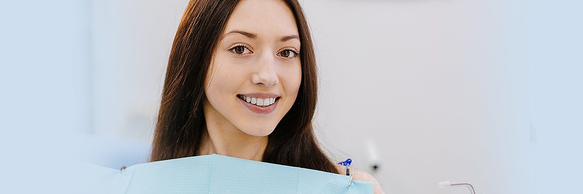 Manhattan Beach Dental Checkup