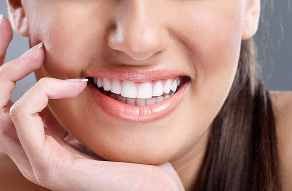 Why Do You Need Strong Tooth Enamel?